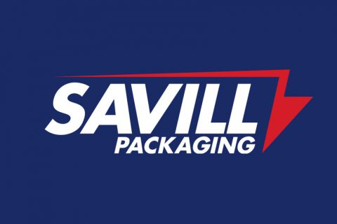 savill packaging
