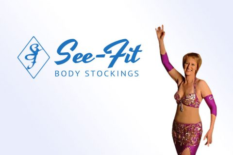 see fit body stockings